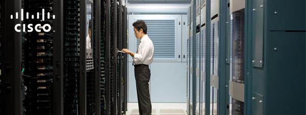 Generic Data Center-05