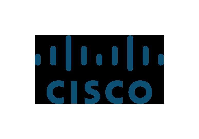 Cisco_Logo_no_TM_Indigo_Blue-RGB_264px