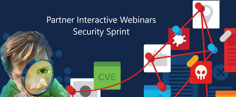 PIW - Cisco Email Security: узнайте, почему Cisco - лидер рынка защиты email последние 15 лет