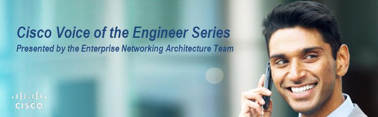 Voice of the Engineer_EN