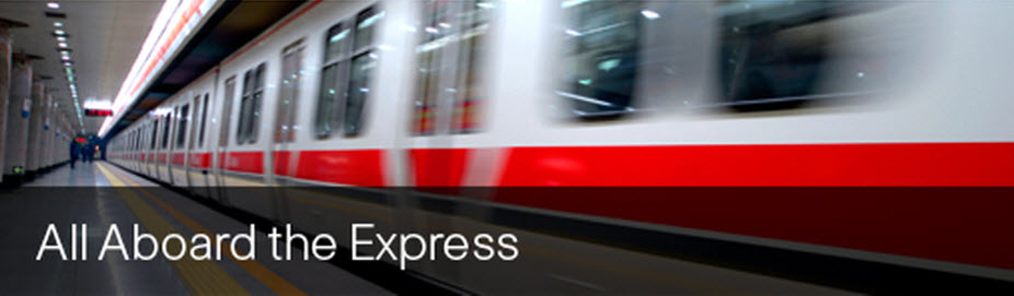 All Aboard the Express (wide)