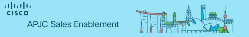 APJC Enablement Banner FY21