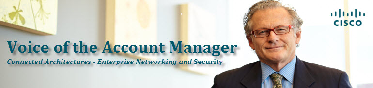 voice of the account mgr_2014
