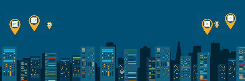 PIW - Digital Business Transformation Webinar Series