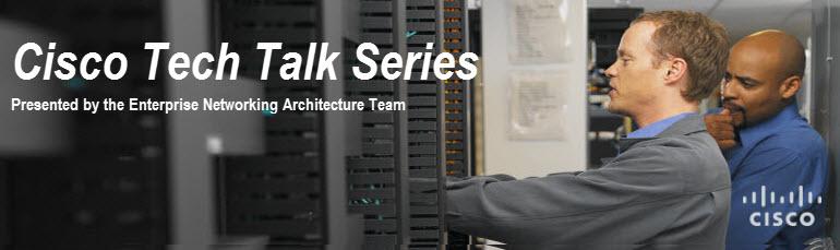 Tech Talk Series_EN