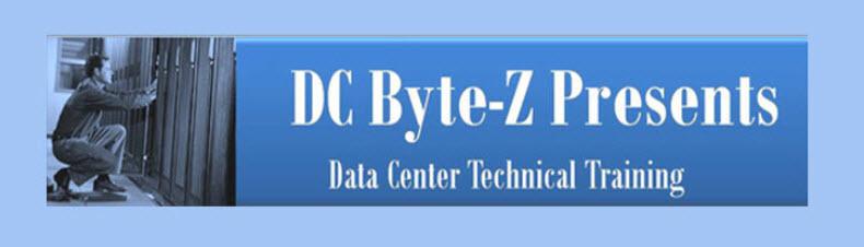 DC Bytez-updated