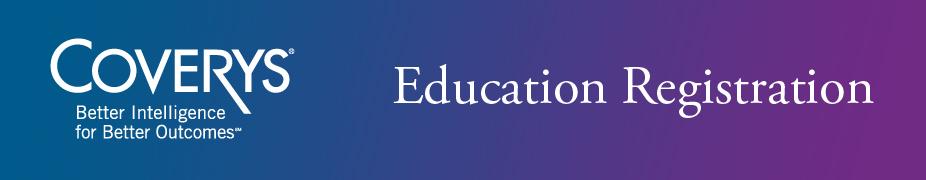 Education_eComm-CVENT-926x180px-2016