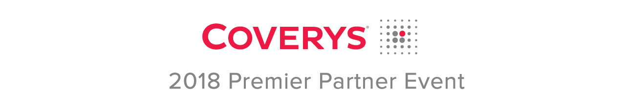 2018 Premier Partner Event