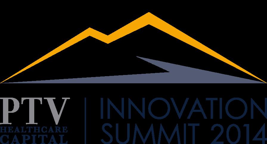 innovation-summit-pad-top-896