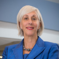 Susan Chodakewitz.jpg