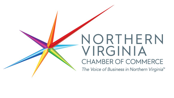 Northern Virginia Chamber