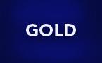 gold sponsor2