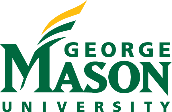 GMU_Transparent