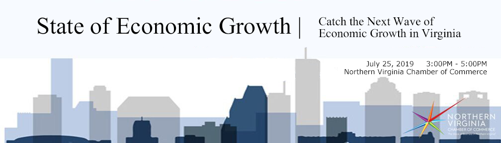 State of Economic Growth