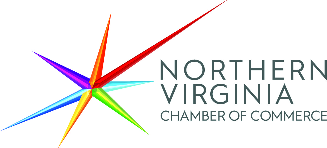 Northern VA Chamber and Member News