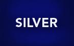 Silver Sponsor2