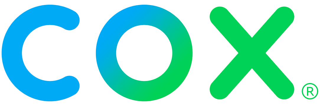 Cox Transparent