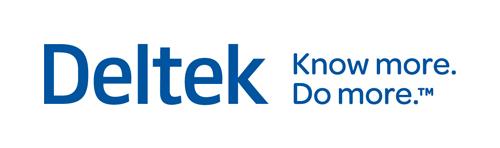 Deltek_Lockup_R_Blue_RGB_300