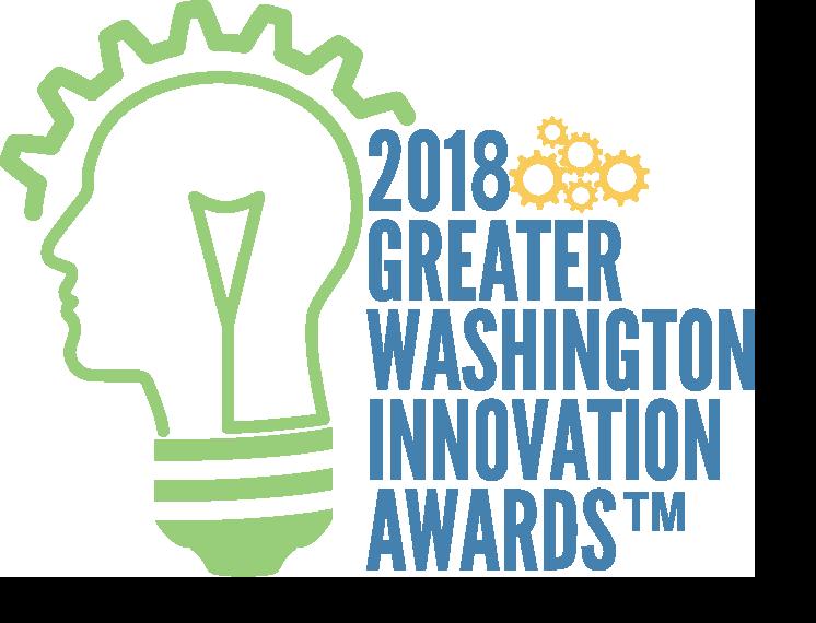 Innovation Awards_ logo 18