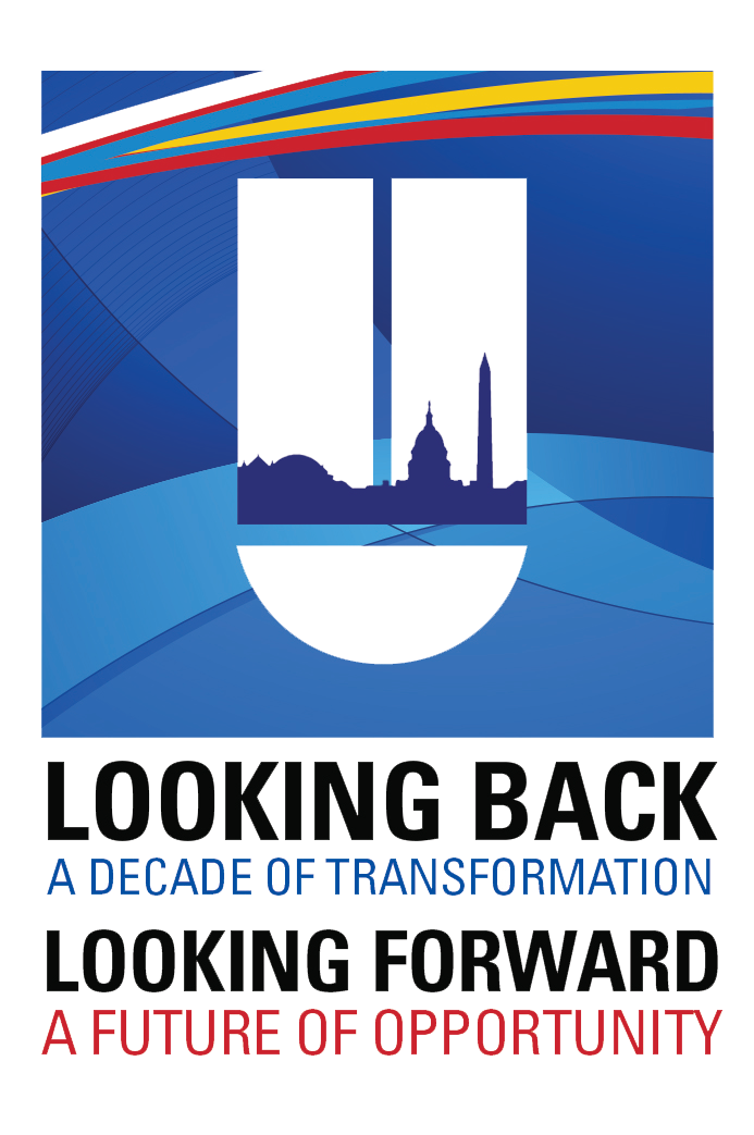 Economic Conference Logo 2019_Transparent