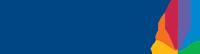 NBC4-Blue-no-line-DC