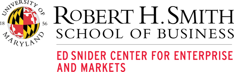 Snider Center logo (2) (1)