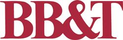 bbt_logo 2015