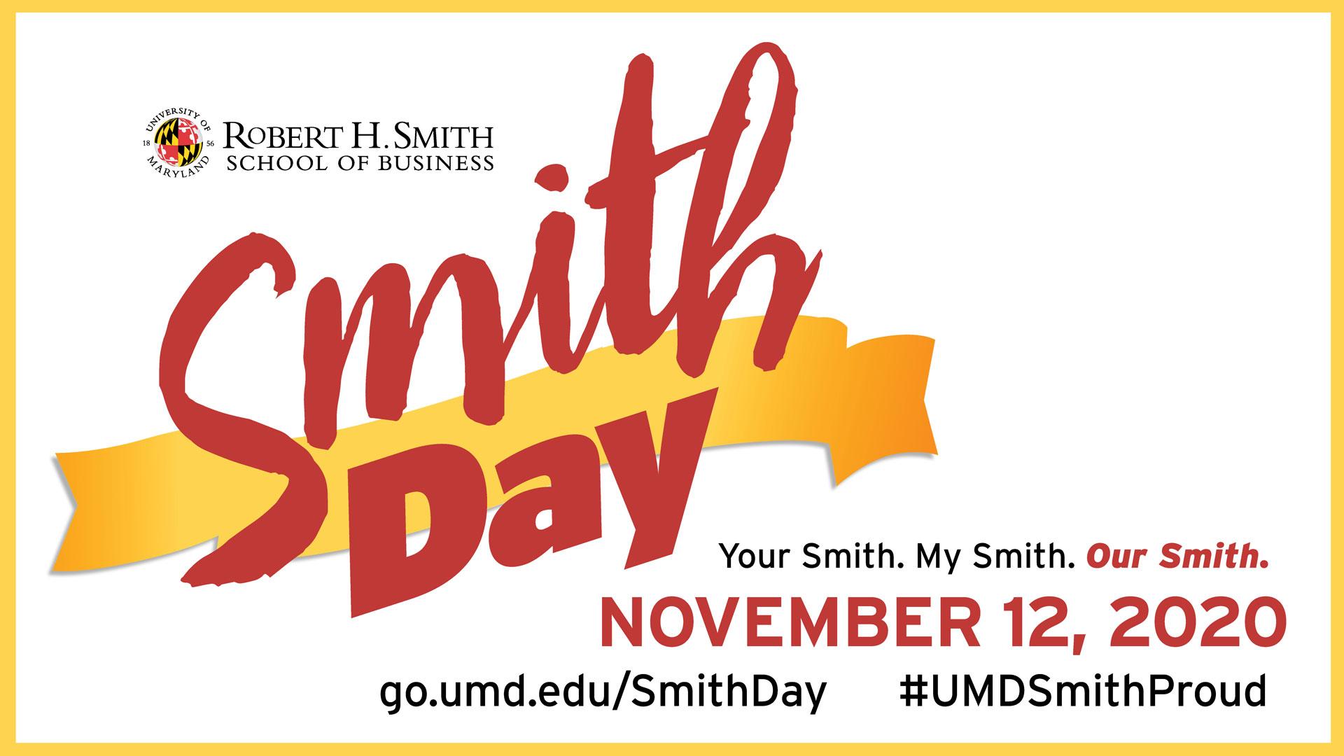 Smith-Day-2020-19-1920-x-1080