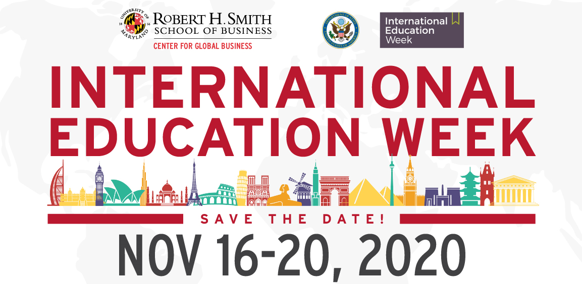 Intl Education Week 2020 v2