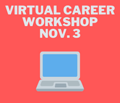 Nov Career Workshop