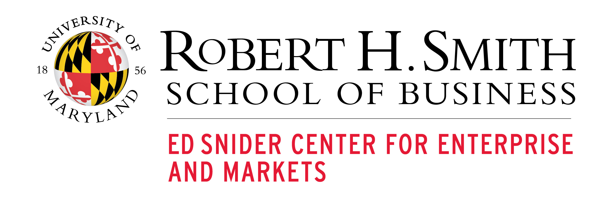 Snider Center logo