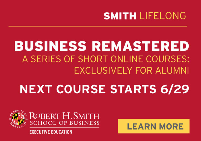Business-Remastered-Course Two Anil DAR Newsletter