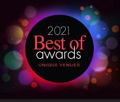 2021 Best of Awards