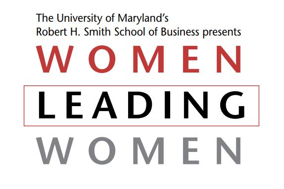 Women Leading Women 2018