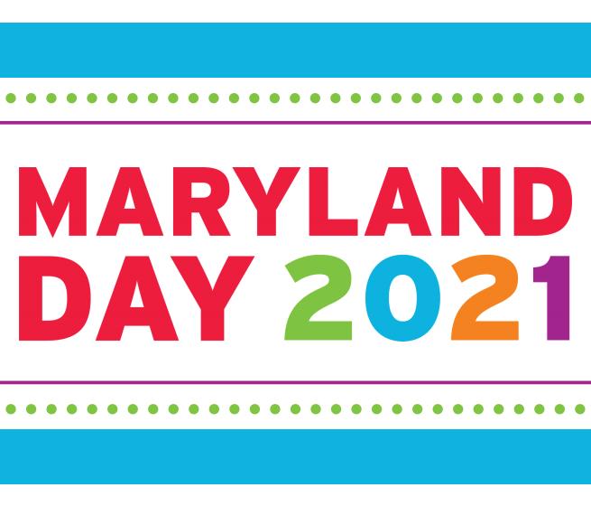 Maryland Day BB