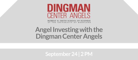 Dingman Angels