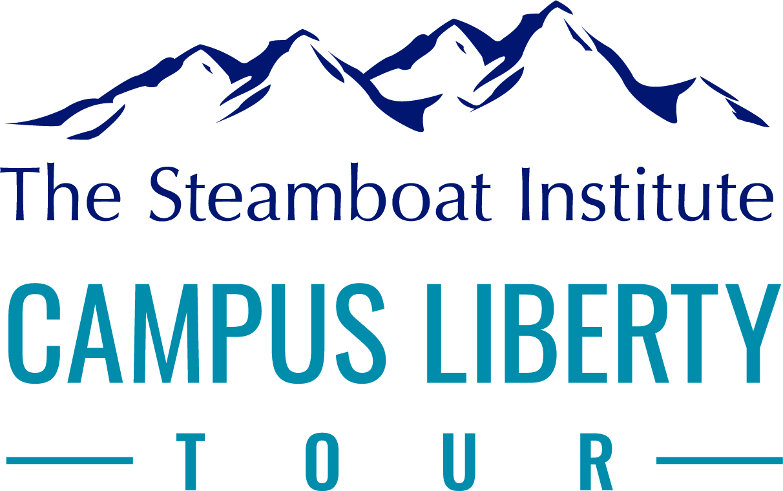 campus_liberty_4c