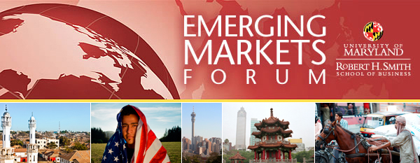 Negotiating History, Culture, and Institutions in Emerging Markets