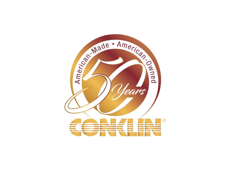 Conklin National Convention