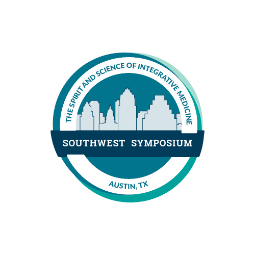 Southwest Symposium 2017:The Spirit and Science of Integrative Medicine