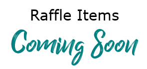 RaffleItems-coming soon2