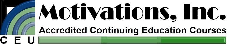 Motivations Logo best