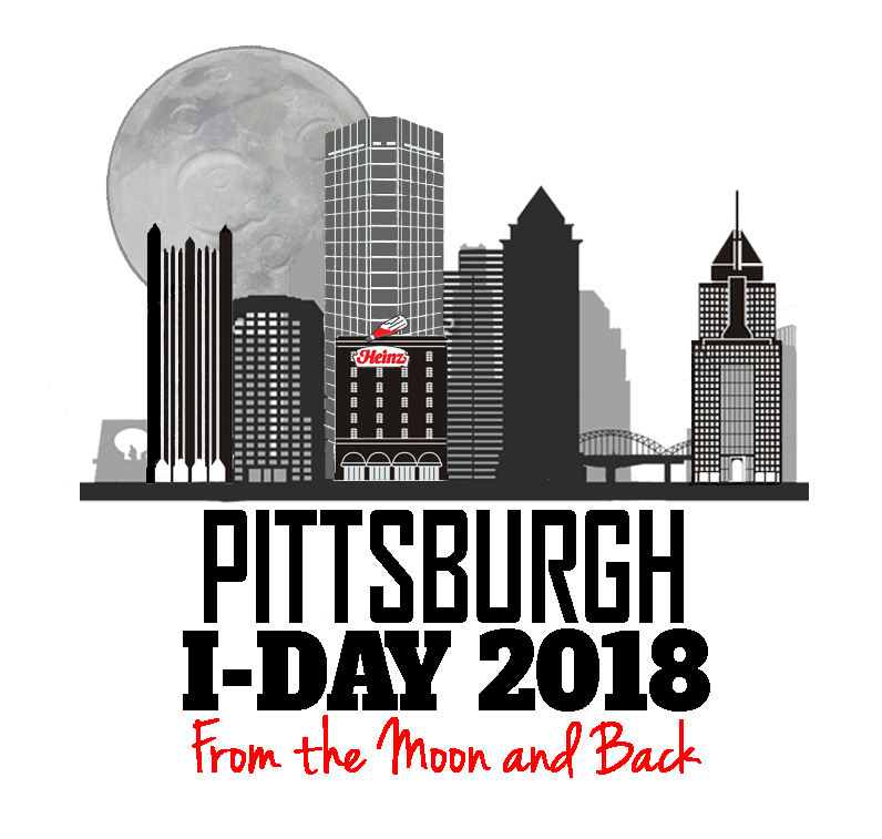 Pittsburgh I-Day  2018