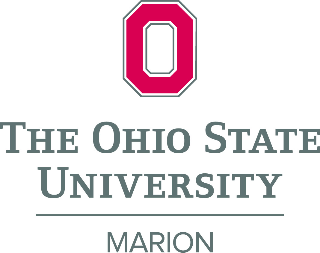 OSU-Marion color stacked