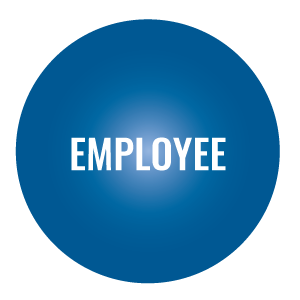 Uponor_Reg-Button_employee_new