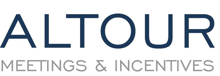 ALTOUR-M&I logo....750pix