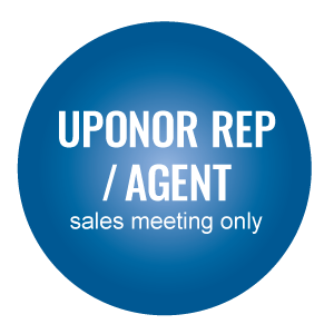 Uponor_Reg-Button_Sales-Rep-sales-meeting-only_new