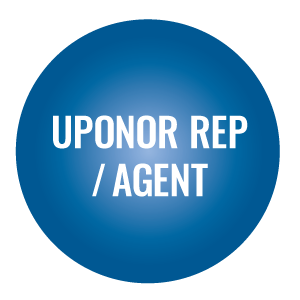 Uponor_Reg-Button_Sales-Rep_new