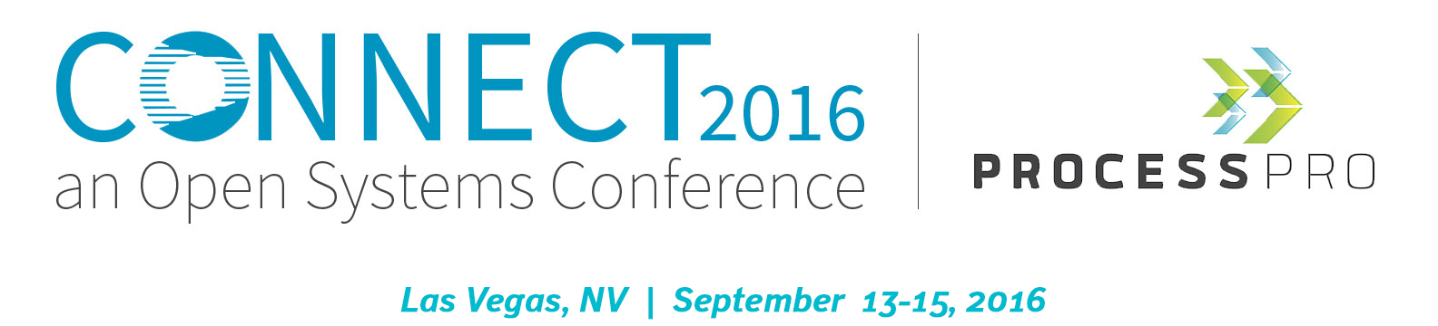 Connect User Conference 2016