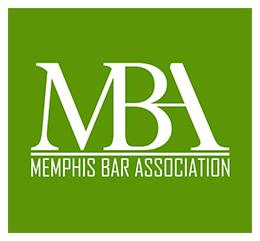 Memphis Bar Bench 2017